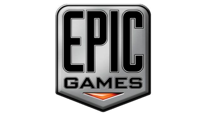 Epic Games, Spieleentwickler, Entwicklerstudio