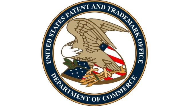 Usa, USPTO, United States Patent and Trademark Office