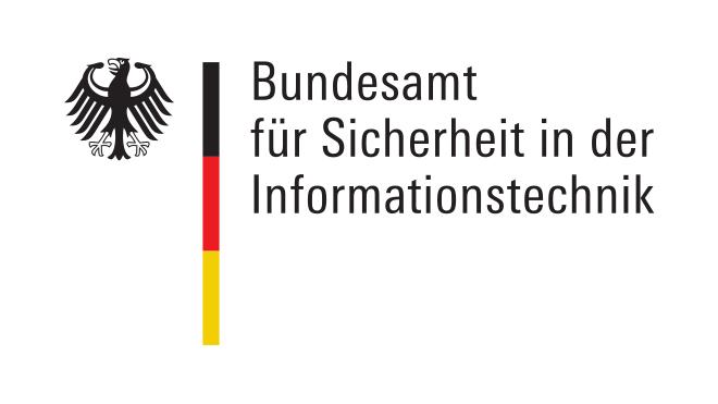 Deutschland, Bsi, Bundesamt für Sicherheit in der Informationstechnik