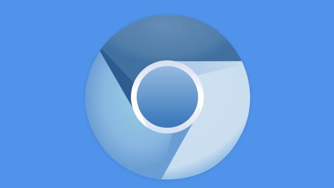 Google, Browser, Chrome, Chromium