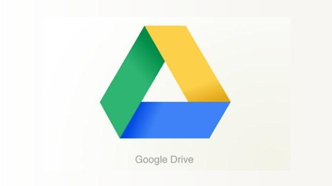Cloudsynchronisation, Cloud Drive, Cloud-Speicher, google drive