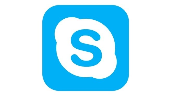 Microsoft, Skype, Chat, Voip, Instant Messaging, Internettelefonie