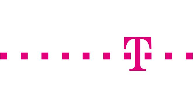 Logo, Deutsche Telekom, Telekom, Isp, Telekommunikationsunternehmen