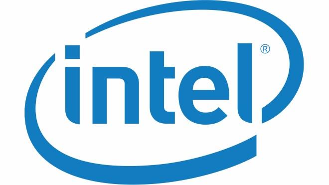 Intel, Chiphersteller, Markenhersteller