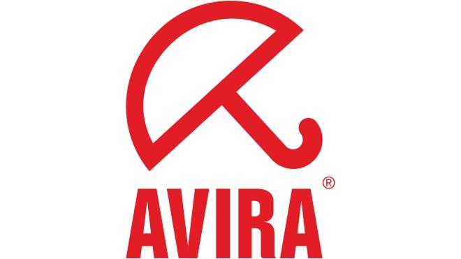 Virenscanner, Antivirensoftware, Virenschutz, Avira