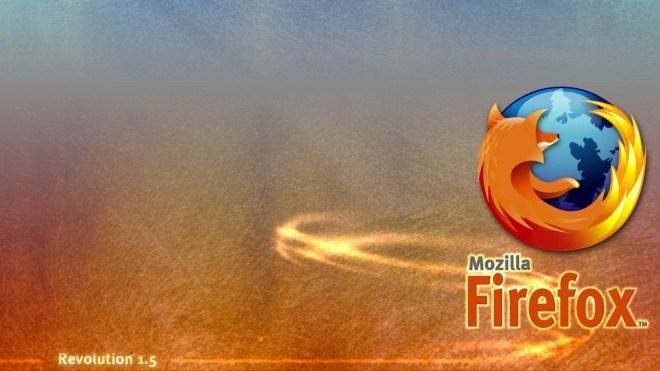 Browser, Logo, Firefox, Mozilla