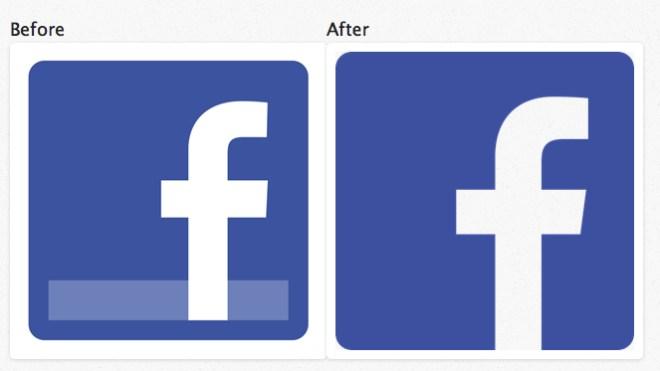 Facebook, Logo, Social Media