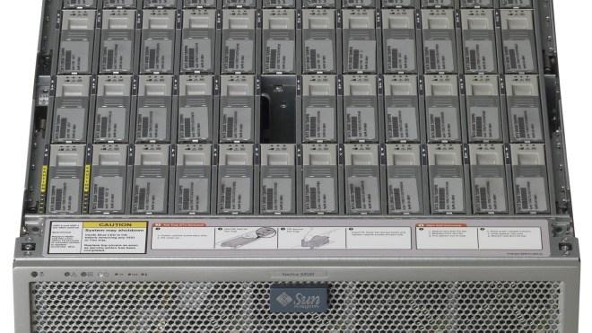 Speicher, Daten, Storage