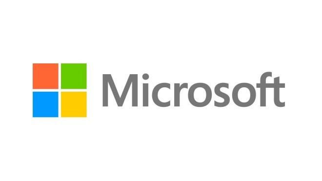 Petition fordert: Microsoft soll TechNet fortsetzen - WinFuture.de