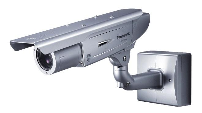 Video�berwachung, �berwachungskamera, Internet�berwachung, CCTV