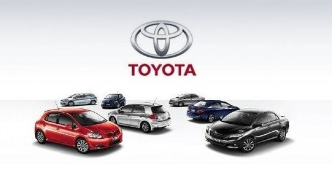 Auto, Toyota, Social Networking, Soziales Network, Toyota Friend