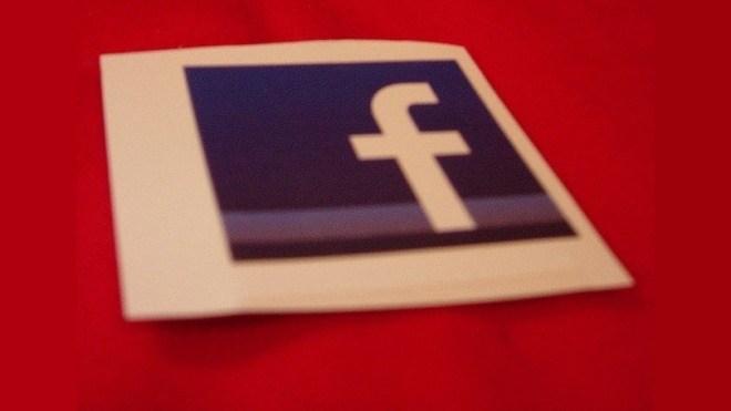 Internet, Facebook, Social Network, Logo, soziales Netzwerk, Social Media
