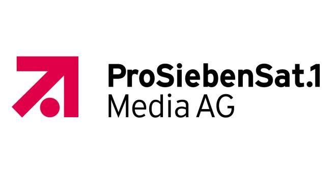 ProSiebenSat.1, Medienkonzerne, Media AG