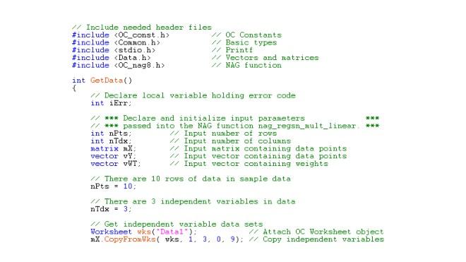 Quellcode, Code, Programmierung, Programmiersprache