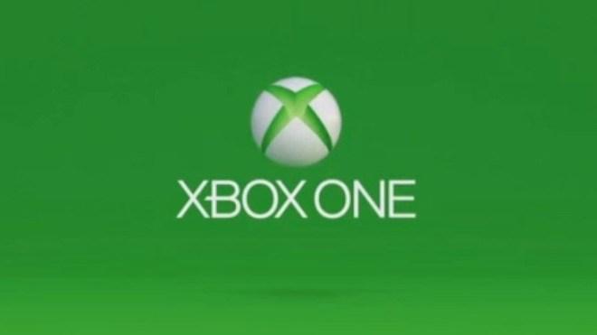 Spielkonsole, Xbox, Xbox One, Xbox 360, Microsoft Xbox One, Universal Apps, Windows Store Apps, Modern UI Apps