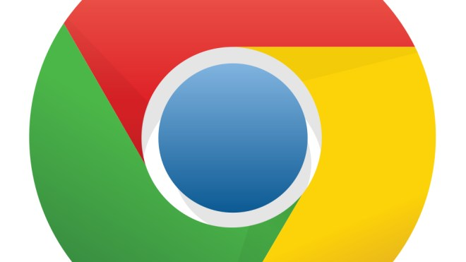 Google, Browser, Chrome