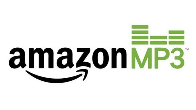 Amazon, Logo, Musik-Streaming, Amazon Music, Amazon MP3