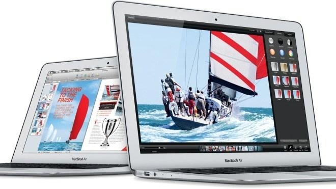 Macbook Air, Apple MacBook Air 2013, MacBook Air 2013