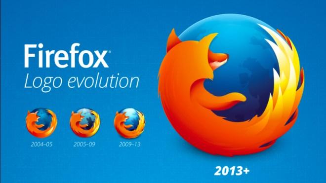 Logo, Firefox, Mozilla
