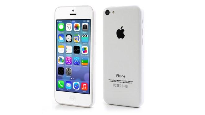 Apple, Iphone, iPhone 5C