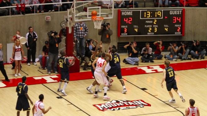 Spiel, Sport, Basketball
