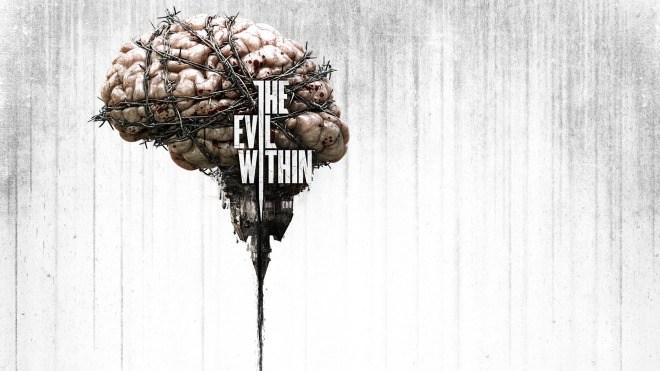 Bethesda, The Evil Within, Shinji Mimami