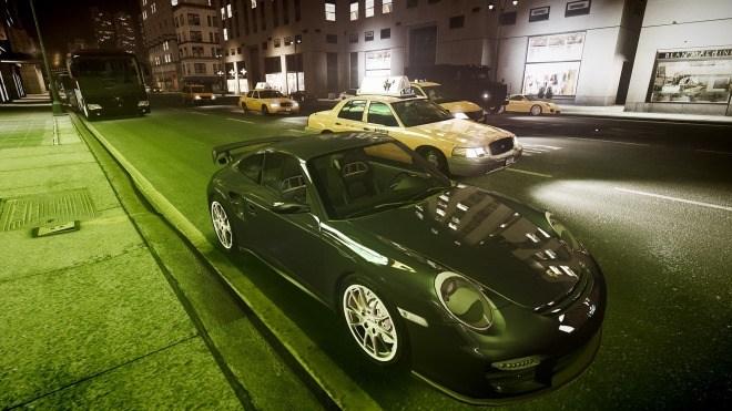 Rockstar Games, Modifikation, GTA 4, Grand Theft Auto 4