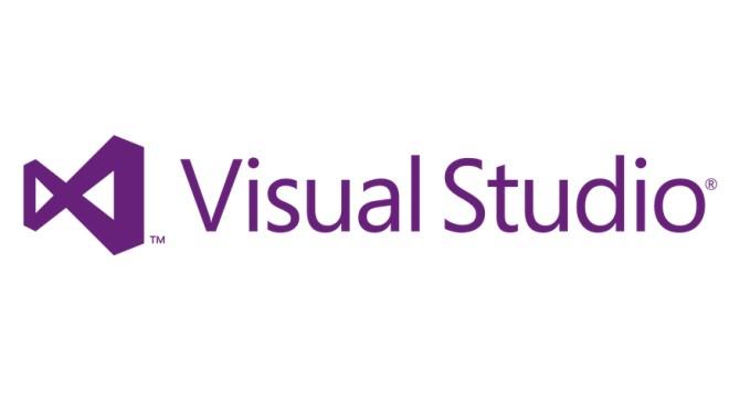 Microsoft, Visual Studio, Entwicklungsumgebung, Visual Studio 2012