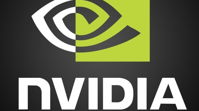 Nvidia, Grafikkarte, Geforce