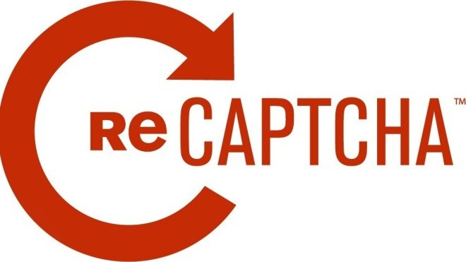 Logo, Captcha, Recaptcha, Captchas, W�rtererkennung
