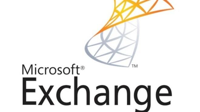 Microsoft, Exchange, Exchange Server