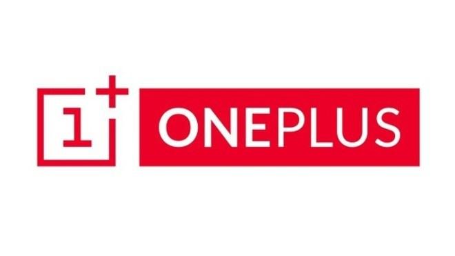 OnePlus, OnePlus Smartphone, One+