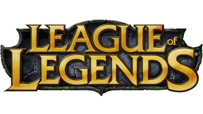 League of Legends, eSport, Riot Games