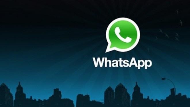 App, Logo, whatsapp