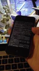 Jailbreak, iOS 7, Ios 7.1