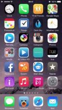 Tipp: Bl�ttern im iOS-Fotoalbum f�r Freunde und Familie unterbinden