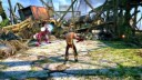 Enslaved: Odyssey to the West - Gameplay Trailer (Comic-Con 2010)