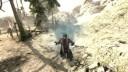 Video abspielen: Two Worlds 2 - Nekromantie