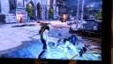 Video abspielen: Infamous 2 - Exklusives Gameplay-Video von der Gamescom 2010