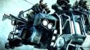 Killzone 3 - Spielszenen von der gamescom 2010