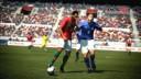 Pro Evolution Soccer 2011 - Der offizielle Gamescom 2010-Trailer
