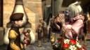 Trailer, Final Fantasy, Final Fantasy XIV, Tokyo Game Show