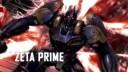 Transformers: War for Cybertron - Zweiter DLC