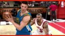 NBA 2K11 - Signature Moves