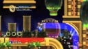Sonic the Hedgehog 4 Episode I - Casino Street Trailer
