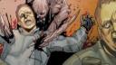 Video abspielen: Dead Space 2 - Ignition