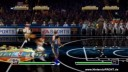 NBA Jam - Exklusives Gameplayvideo (2)