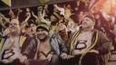 FIFA 11 - Bundesliga-Prognose FC Schalke 04 gegen VfB Stuttgart