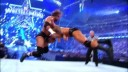 Video abspielen: WWE SmackDown vs. Raw 2011 - Road to WrestleMania Trailer