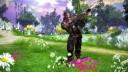 Video abspielen: TERA: The Exiled Realm of Arborea - Slayer-Trailer